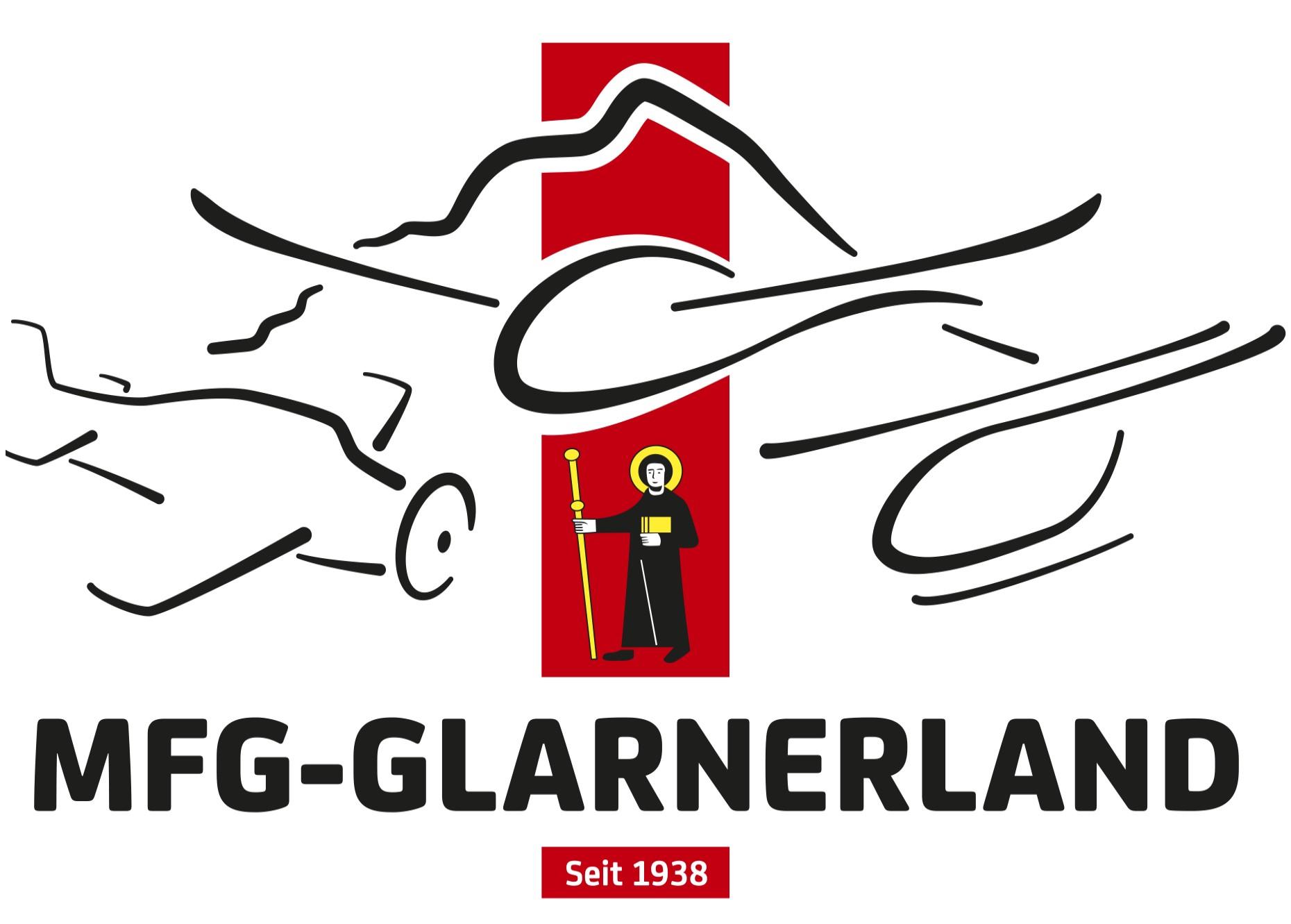 Modellfluggruppe Glarnerland